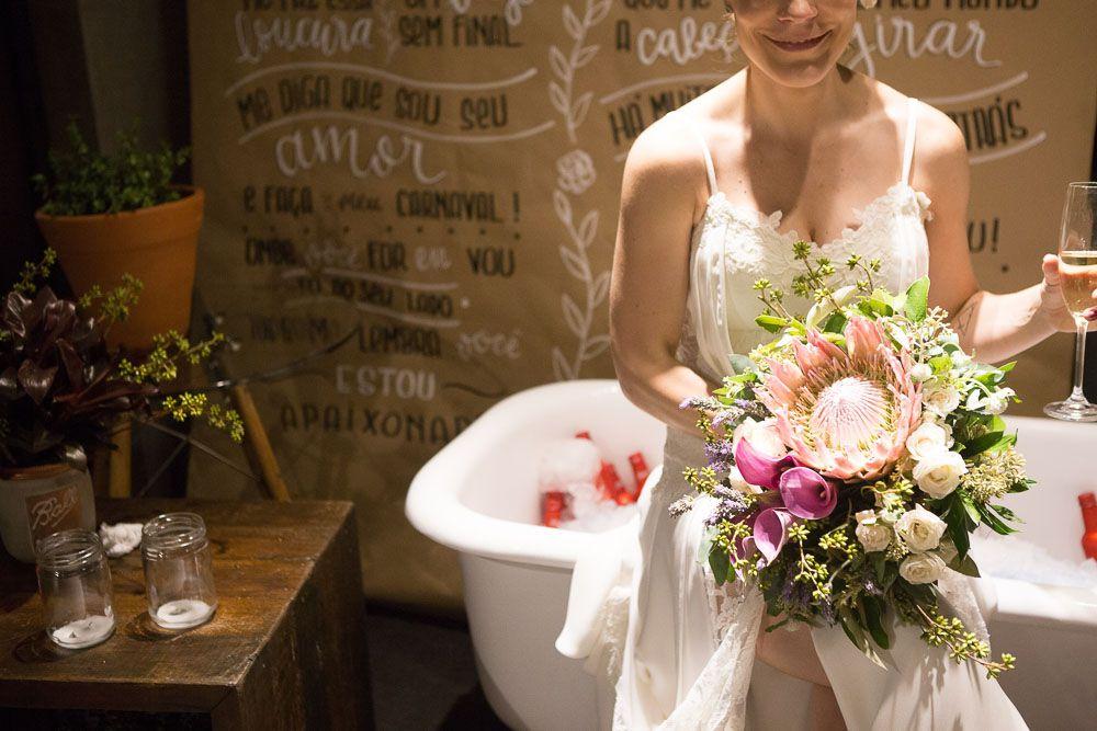 casamento-urbano-surpresa_gustavoeroberta_64 #TBT Aniversário + Casamento Surpresa - Gustavo e Roberta | Casamentos Reais