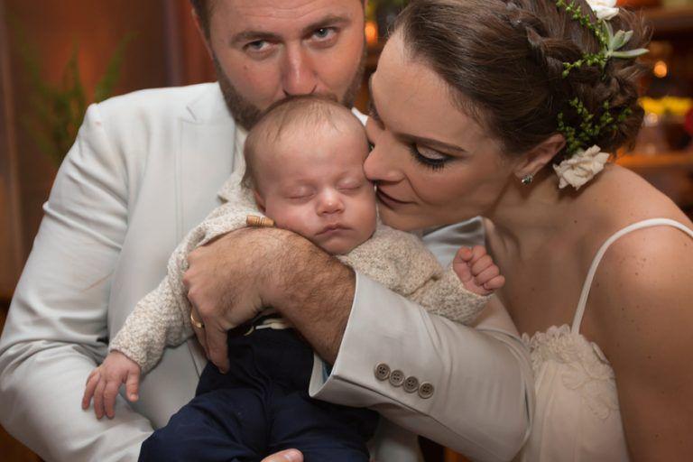 casamento-urbano-surpresa_gustavoeroberta_65 #TBT Aniversário + Casamento Surpresa - Gustavo e Roberta | Casamentos Reais