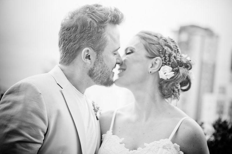 casamento-urbano-surpresa_gustavoeroberta_66 #TBT Aniversário + Casamento Surpresa - Gustavo e Roberta | Casamentos Reais