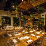 Mini weddingem restaurantes de São Paulo | Wedding Trends