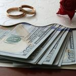Como pedir o presente de casamento em dinheiro? De forma elegante!