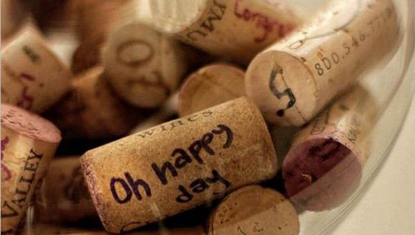guest post vinho