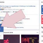 #Hashtag Preparativos do Casamento: como usar as redes sociais em seu favor