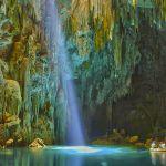 Lua de mel em Bonito: o roteiro perfeito para dias inesquecíveis no paraíso do ecoturismo