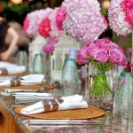 5 dicas para fazer um casamento elegante