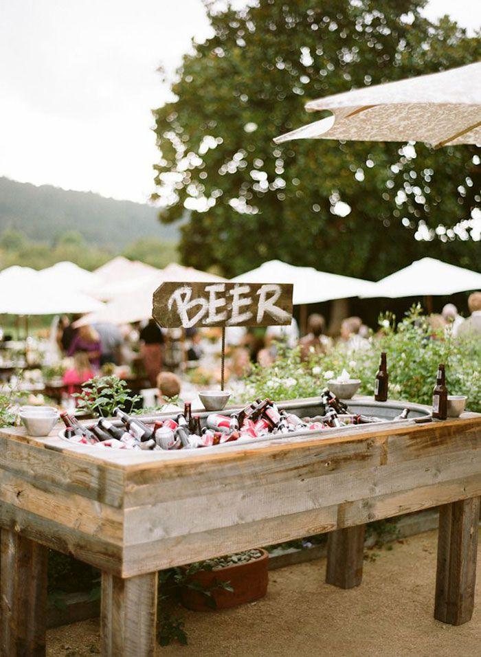 cerveja5 Cerveja no casamento: tudo o que você precisa saber!