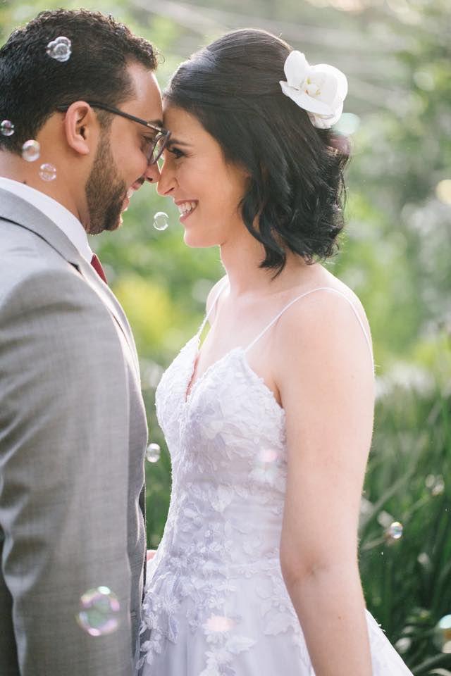 Camila-Paglione Poses para fotos de casamento ao ar livre {pré-wedding e cerimônia}