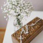 Thibault_BARRE_fotografo_casamento_sao_paulo11-150x150 Cortejo de casamento: confira o passo a passo da entrada e saída