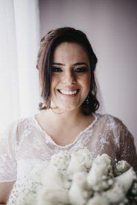 Casamento de dia Morumbi