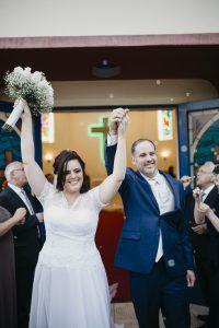 Thibault_BARRE_fotografo_casamento_sao_paulo71-200x300 Um casamento em família: Cristiane e Guilherme