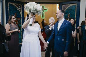 Thibault_BARRE_fotografo_casamento_sao_paulo77-300x200 Um casamento em família: Cristiane e Guilherme