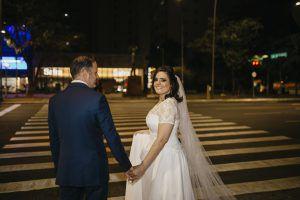 Thibault_BARRE_fotografo_casamento_sao_paulo86-300x200 Um casamento em família: Cristiane e Guilherme