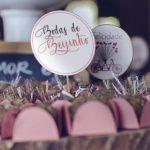 Dicas para celebrar as Bodas de Beijinho e um lindo cartão para imprimir