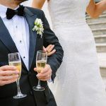 Mensagens evangélicas sobre o amor perfeitas para casamentos