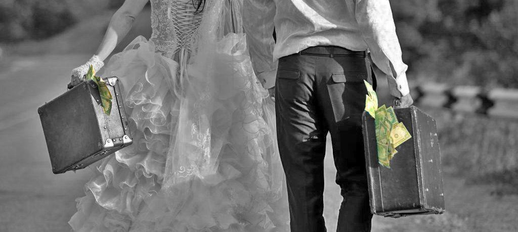 Frases Engraçadas Para Pedir Dinheiro Como Presente De Casamento