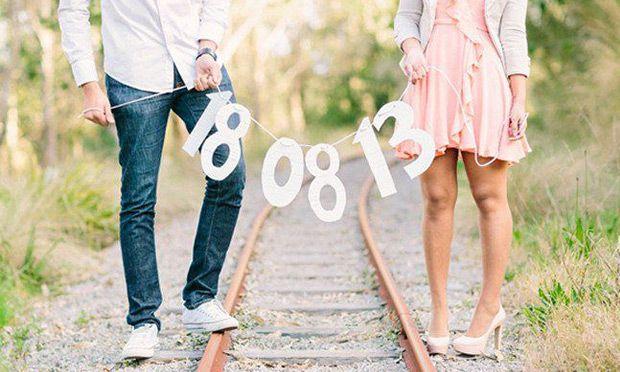 save-the-date-convite-casamento-09 Ensaio pré-casamento: o que levar?