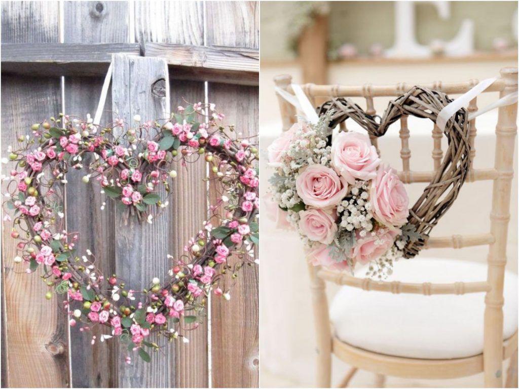 Guirlanda-de-Flores-Casamento-02-1024x768 Conheça algumas tendências que vão fazer sucesso nos casamentos em 2019
