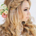 cabelo_casamento-150x150 Oh, Lord.....
