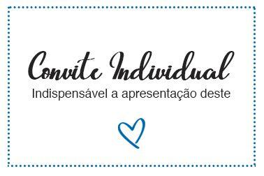 convite-individual-1-para-imprimir Modelos de convites individuais para ajudar no controle dos convidados