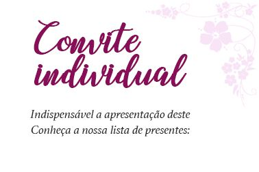 convite-individual-3-para-imprimir Modelos de convites individuais para ajudar no controle dos convidados