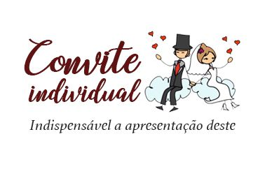 convite-individual-4-para-imprimir Modelos de convites individuais para ajudar no controle dos convidados