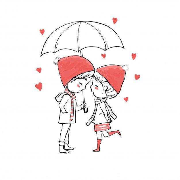 desenhos de casamento para imprimir romântico