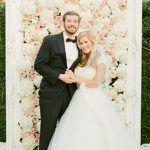 painel-de-casamento-150x150 Especial dia dos namorados Parte I