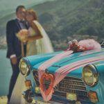 Decoração vintage para casamento: inspiração em vídeos