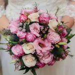 Le Noivas: o evento perfeito para planejar todos os detalhes do seu casamento