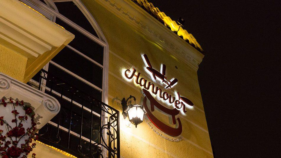 hannover-fondue-sp-tatuape-fachada Hannover ou Chalezinho? Uma fondue em SP para chamar de sua!