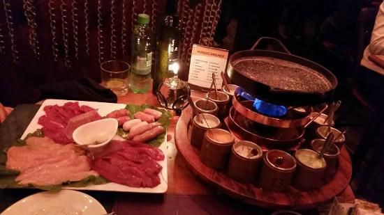 restaurante-hannover