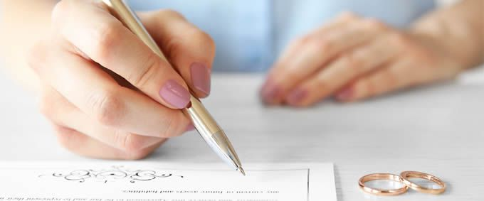Casamento-civil-documentos Documentos necessários para casamento civil: tenha em mãos o que levar!