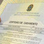 Documentos necessários para casamento civil: tenha em mãos o que levar!
