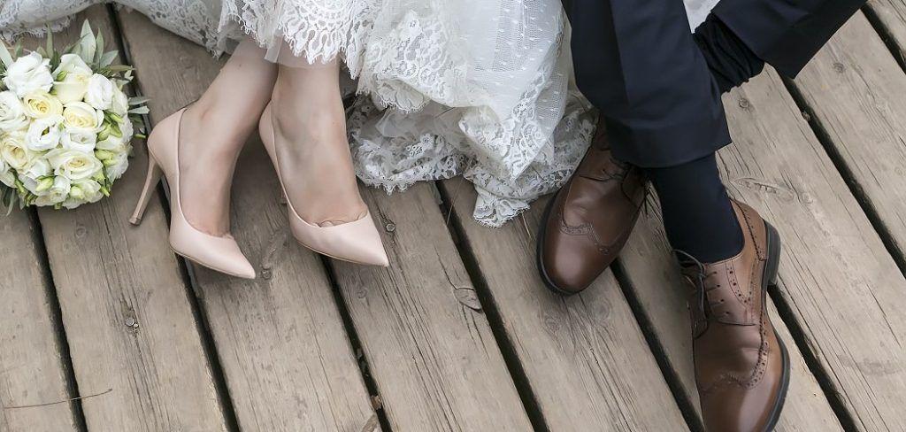 casamento-1050x500-1024x488 Documentos necessários para casamento civil: tenha em mãos o que levar!