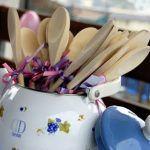 Lembrancinha de Chá de Panela: escolhas que encantam os convidados!
