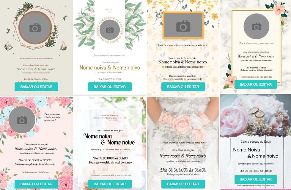 Screen-Shot-2019-05-06-at-18.46.34 3 sites para fazer convite de casamento grátis