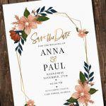 capa_convites-150x150 As combinações de Cores mais lindas para 2017 | Decoração de Casamento