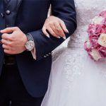 Como vai ser o casamento de cada signo do zodíaco