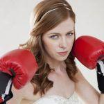 Como controlar a ansiedade pré-casamento