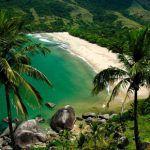 capa-5-150x150 Maragogi o Caribe Brasileiro | Lua de Mel