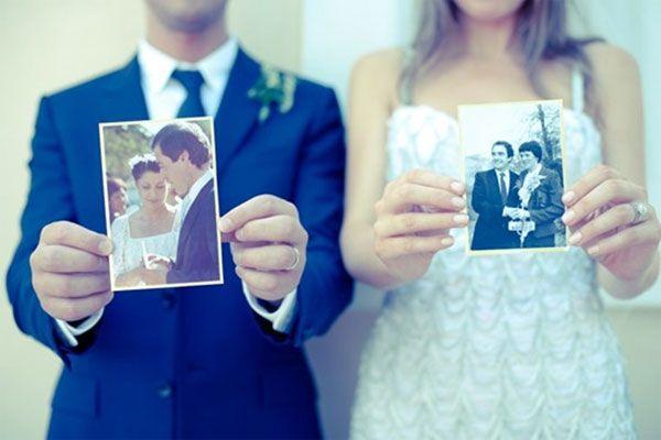 homenagem_00 Como homenagear os pais no casamento? Sugestões para emocionar no momento da cerimônia!