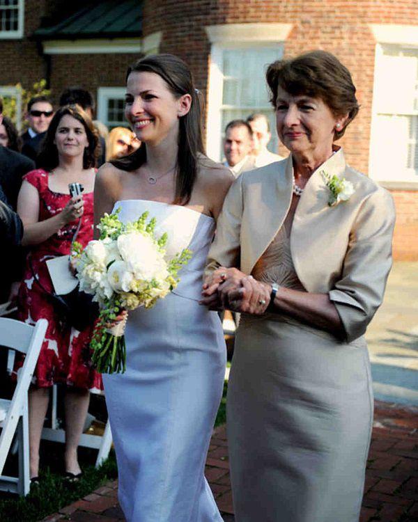 homenagem_01 Como homenagear os pais no casamento? Sugestões para emocionar no momento da cerimônia!