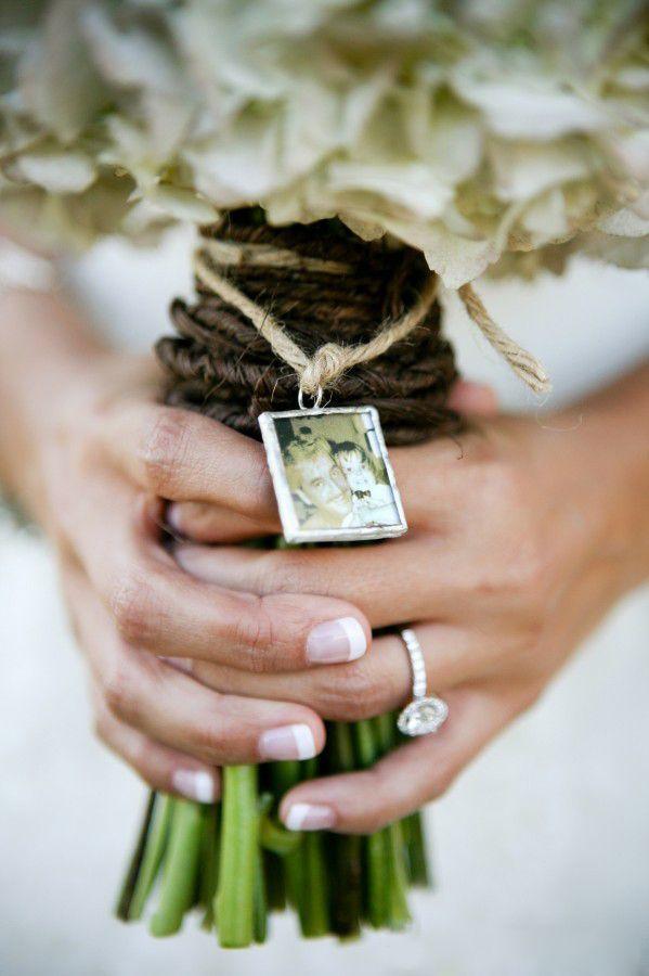 homenagem_02 Como homenagear os pais no casamento? Sugestões para emocionar no momento da cerimônia!