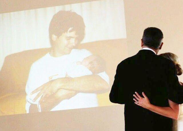 homenagem_04 Como homenagear os pais no casamento? Sugestões para emocionar no momento da cerimônia!