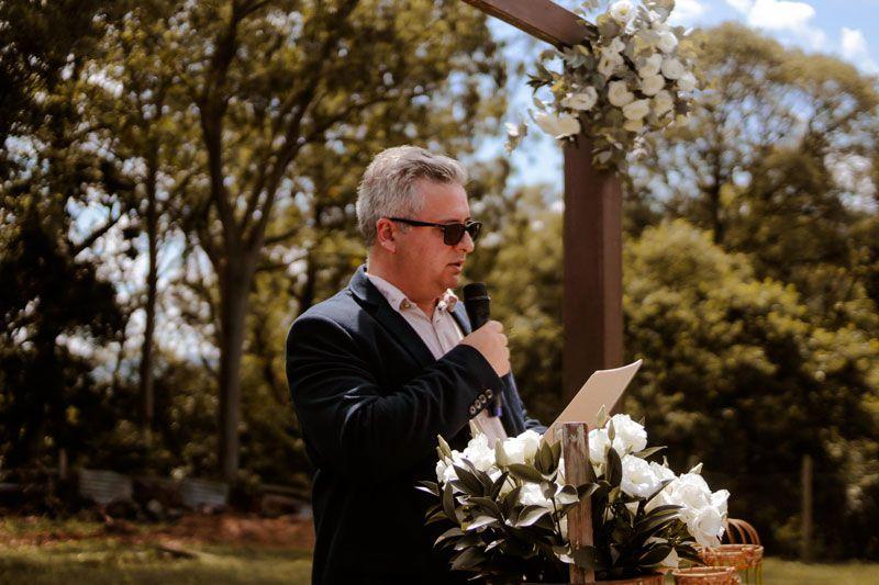 homenagem_05-StefanieWaltrickFotografias Como homenagear os pais no casamento? Sugestões para emocionar no momento da cerimônia!