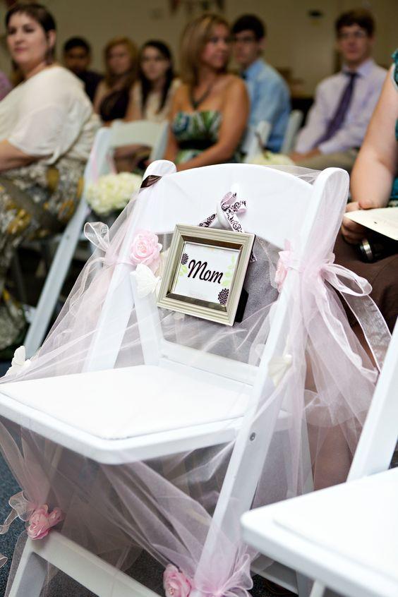 homenagem_06 Como homenagear os pais no casamento? Sugestões para emocionar no momento da cerimônia!