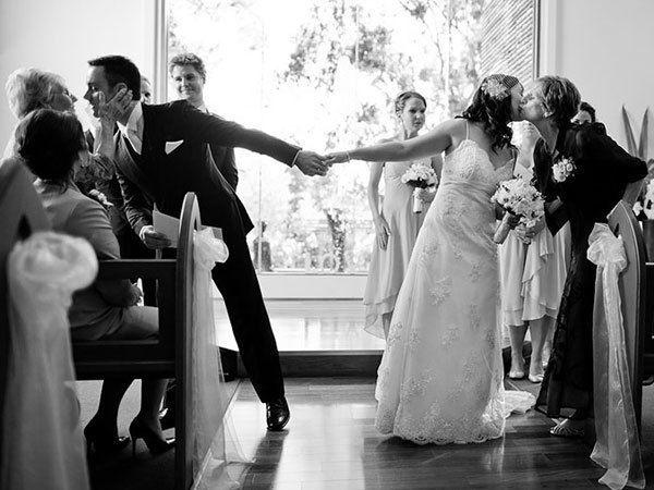 homenagem_07 Como homenagear os pais no casamento? Sugestões para emocionar no momento da cerimônia!