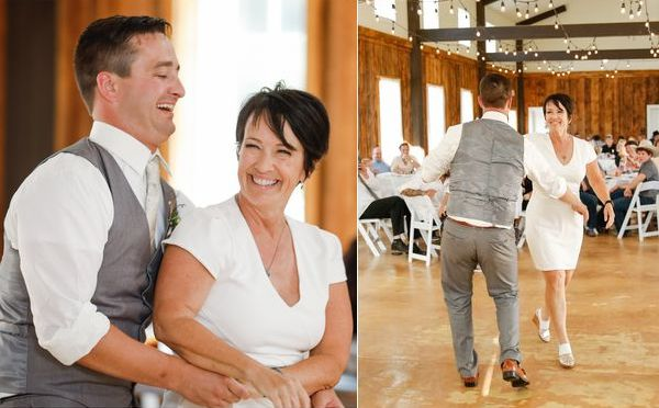 homenagem_10 Como homenagear os pais no casamento? Sugestões para emocionar no momento da cerimônia!