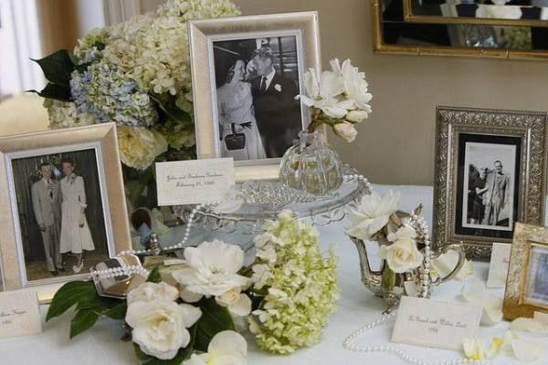 homenagem_11 Como homenagear os pais no casamento? Sugestões para emocionar no momento da cerimônia!