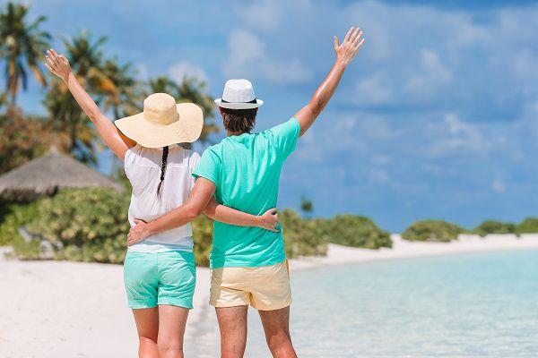 lua-de-mel_ilha-bela Um sonho com vista para o mar: dicas incríveis para a sua lua de mel em Ilhabela!